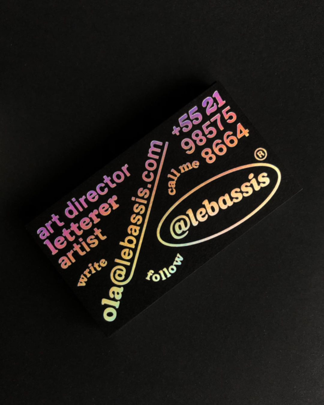 Lebassis card_front