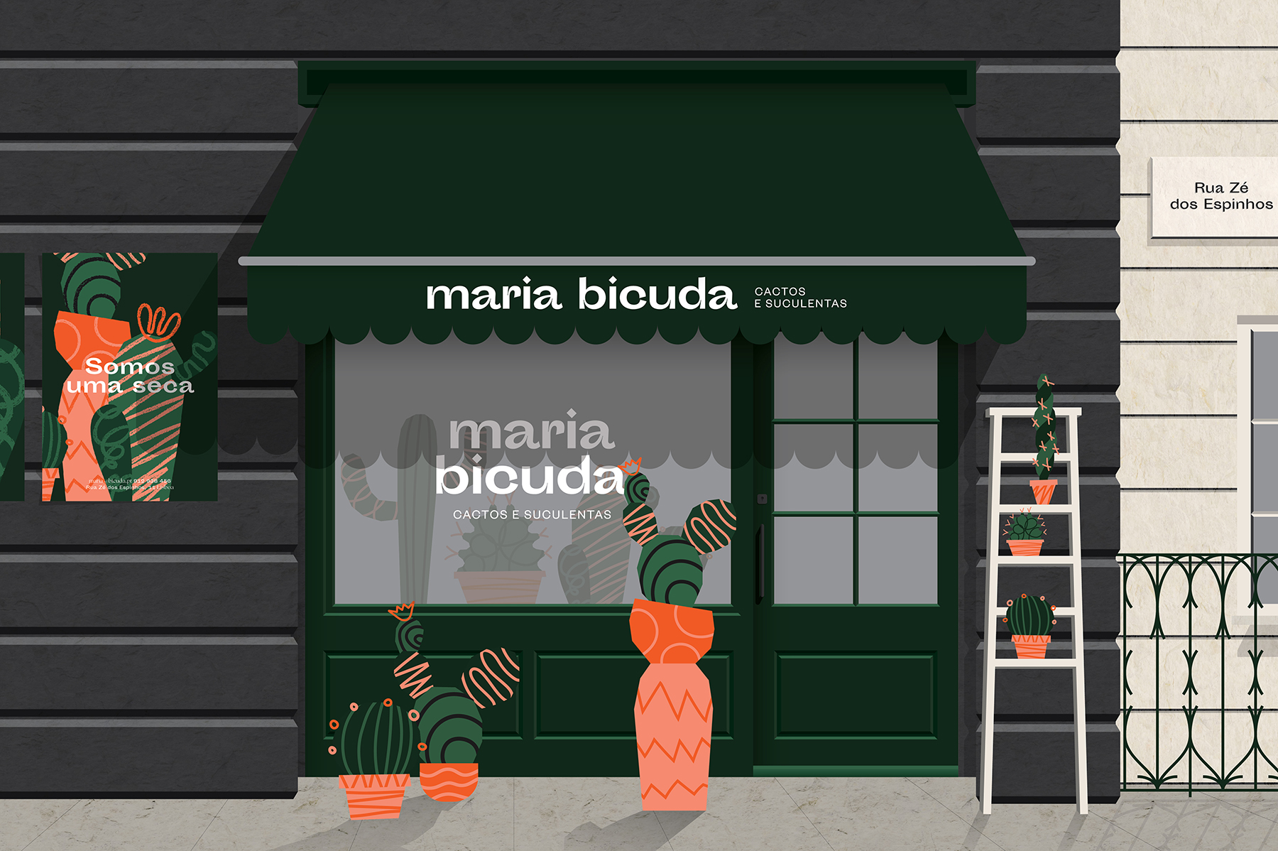 2_maria_bicuda illustration