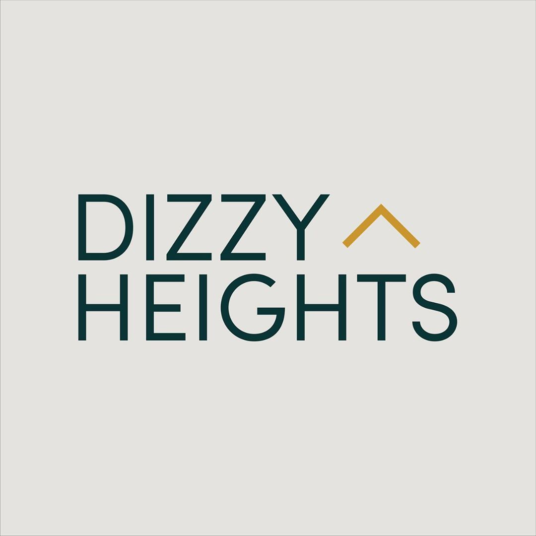 Dizzy Heights logo