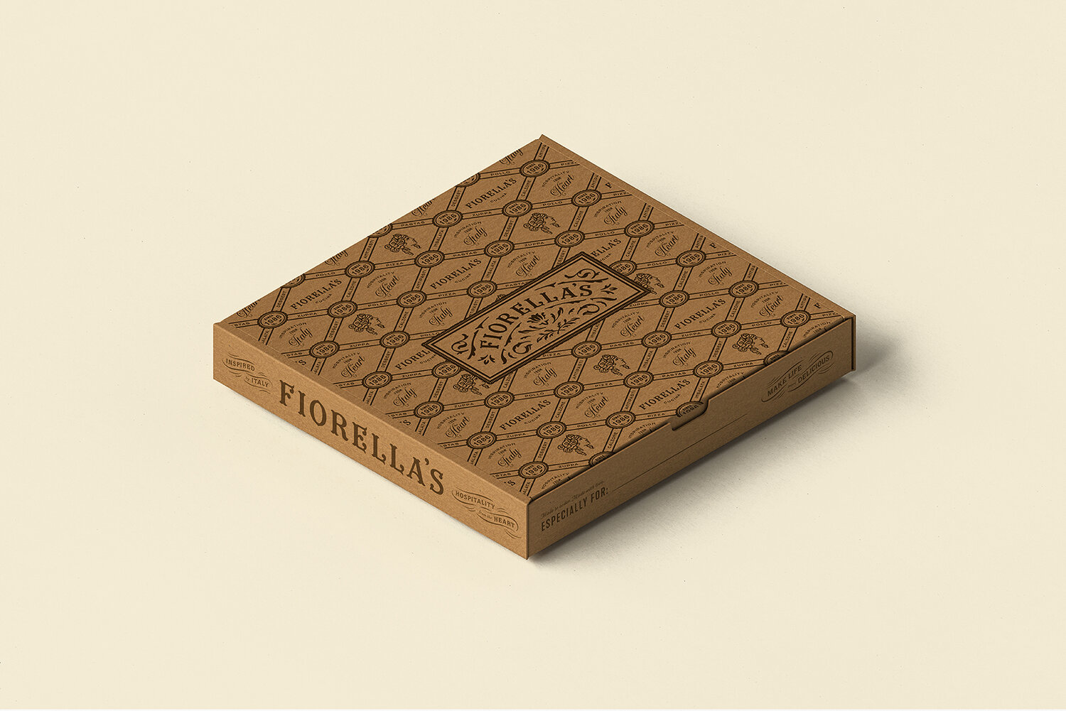 Fiorellas_box