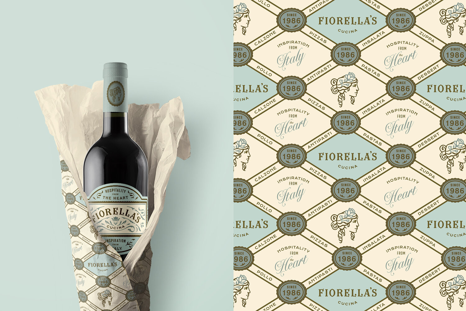 Fiorellas_packaging