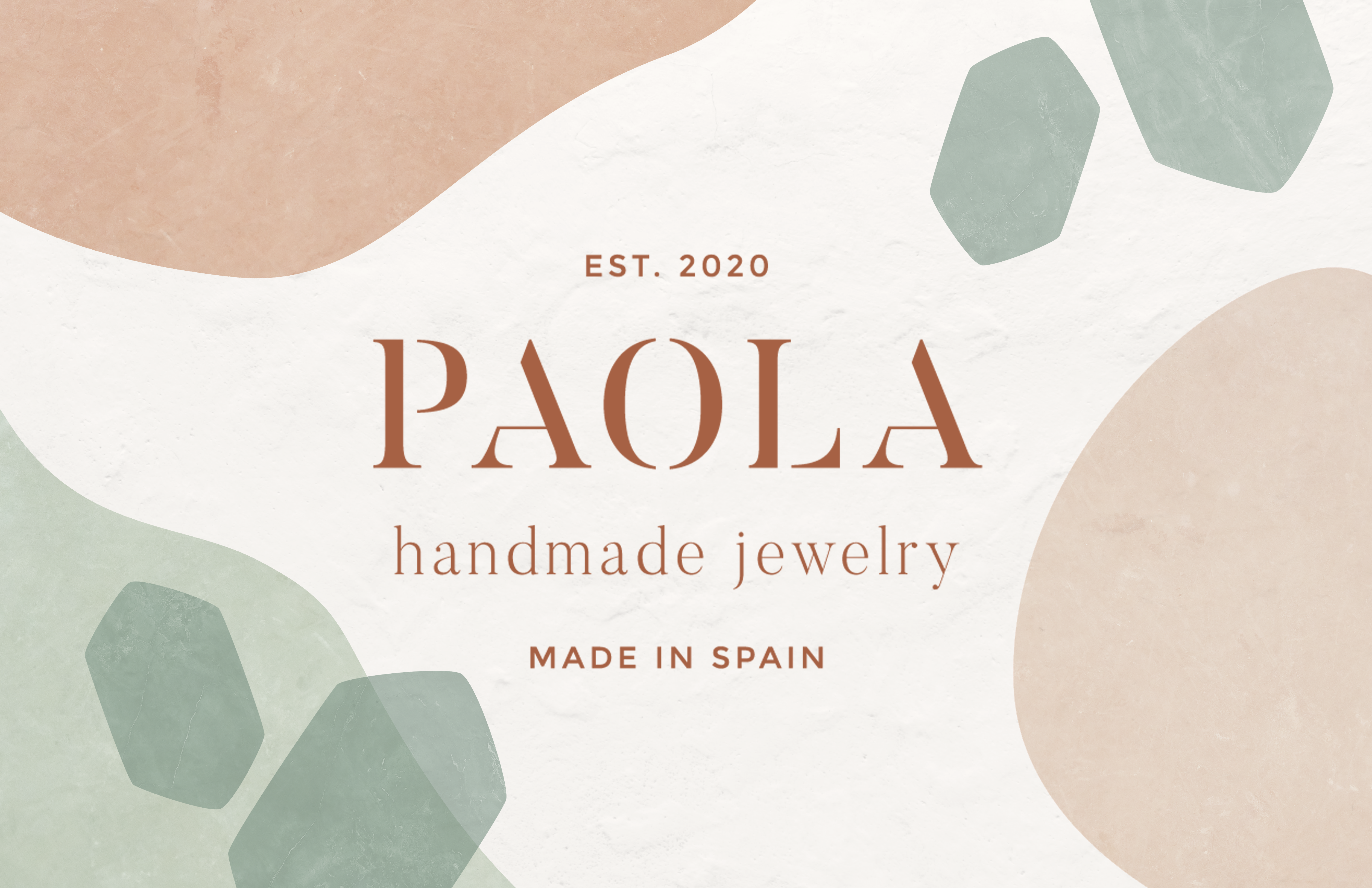 Paola_Business_Card_front