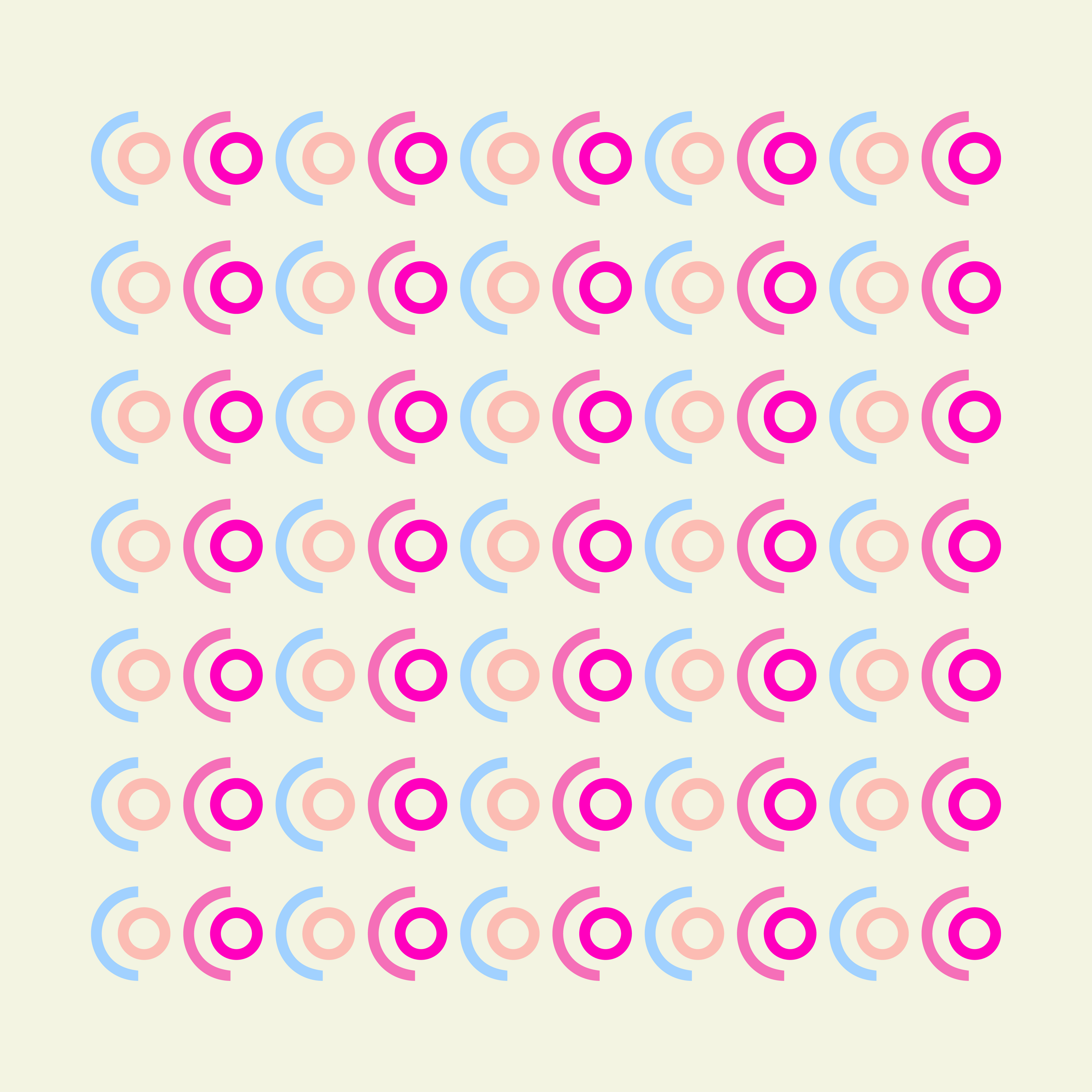 CoCo pattern_2