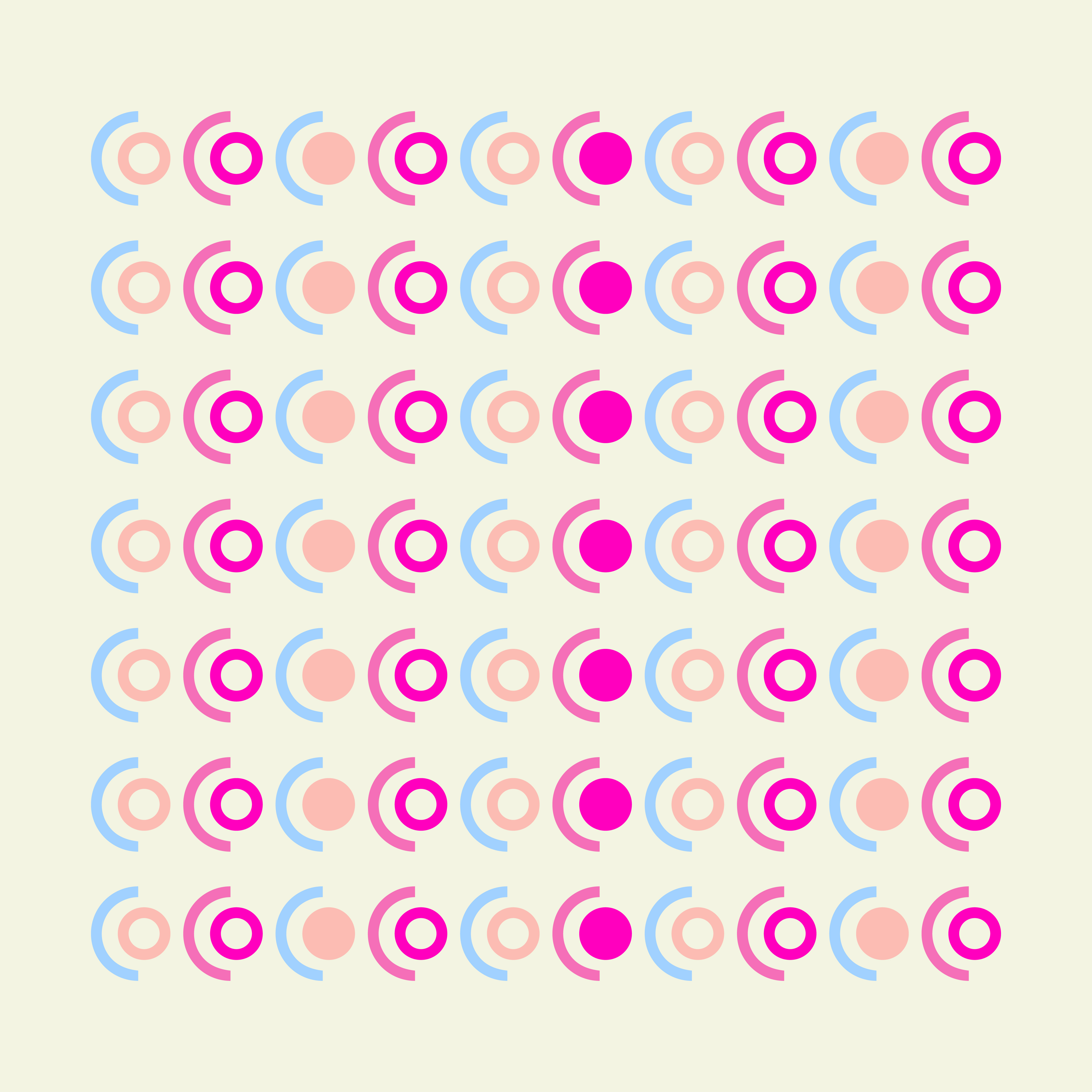 CoCo pattern_4