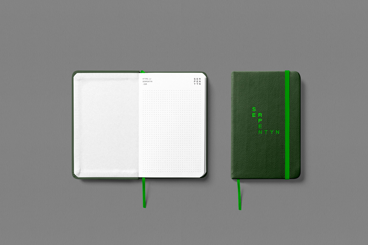 Serpentyn notebook1