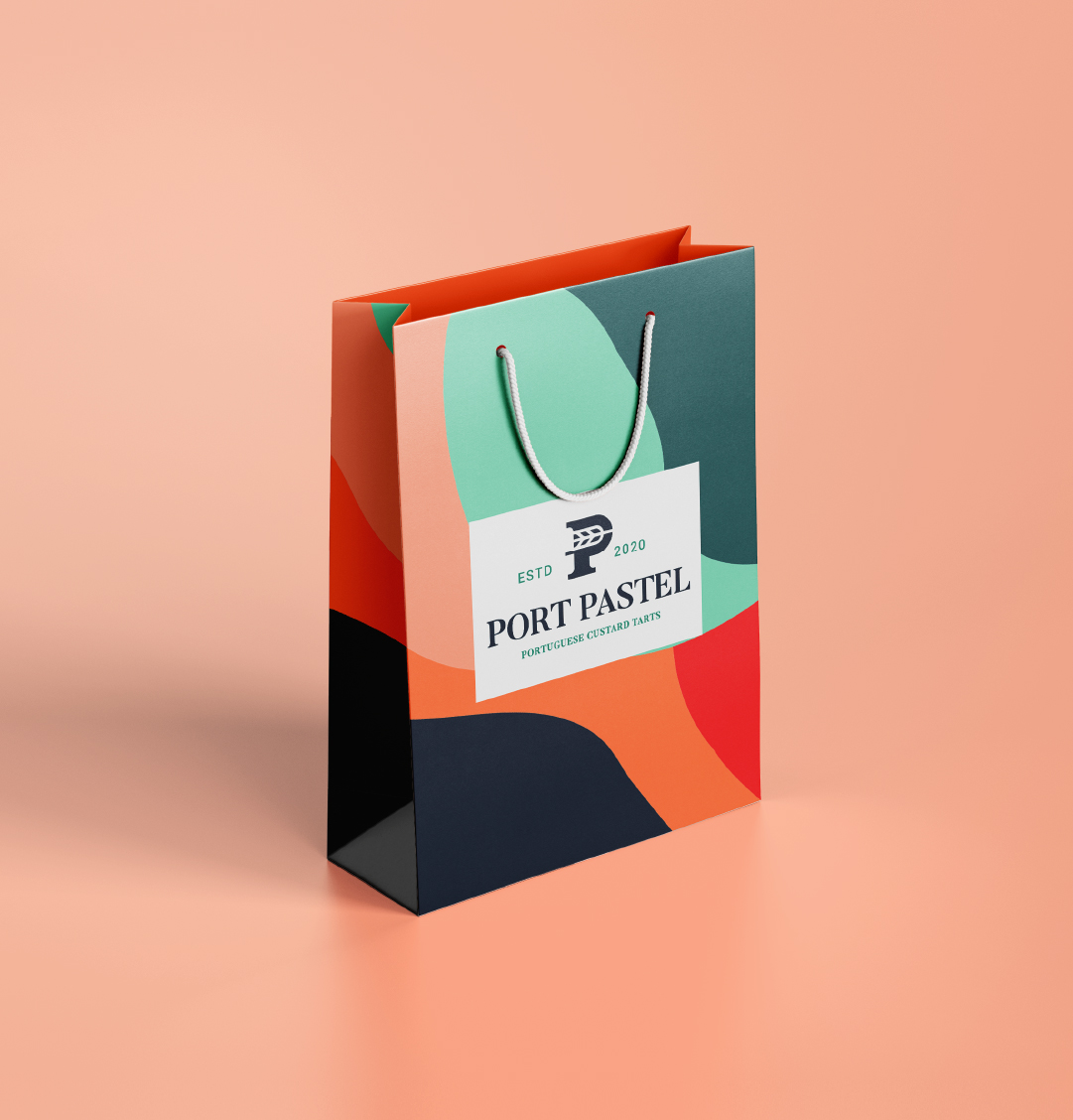 port pastel packaging design2