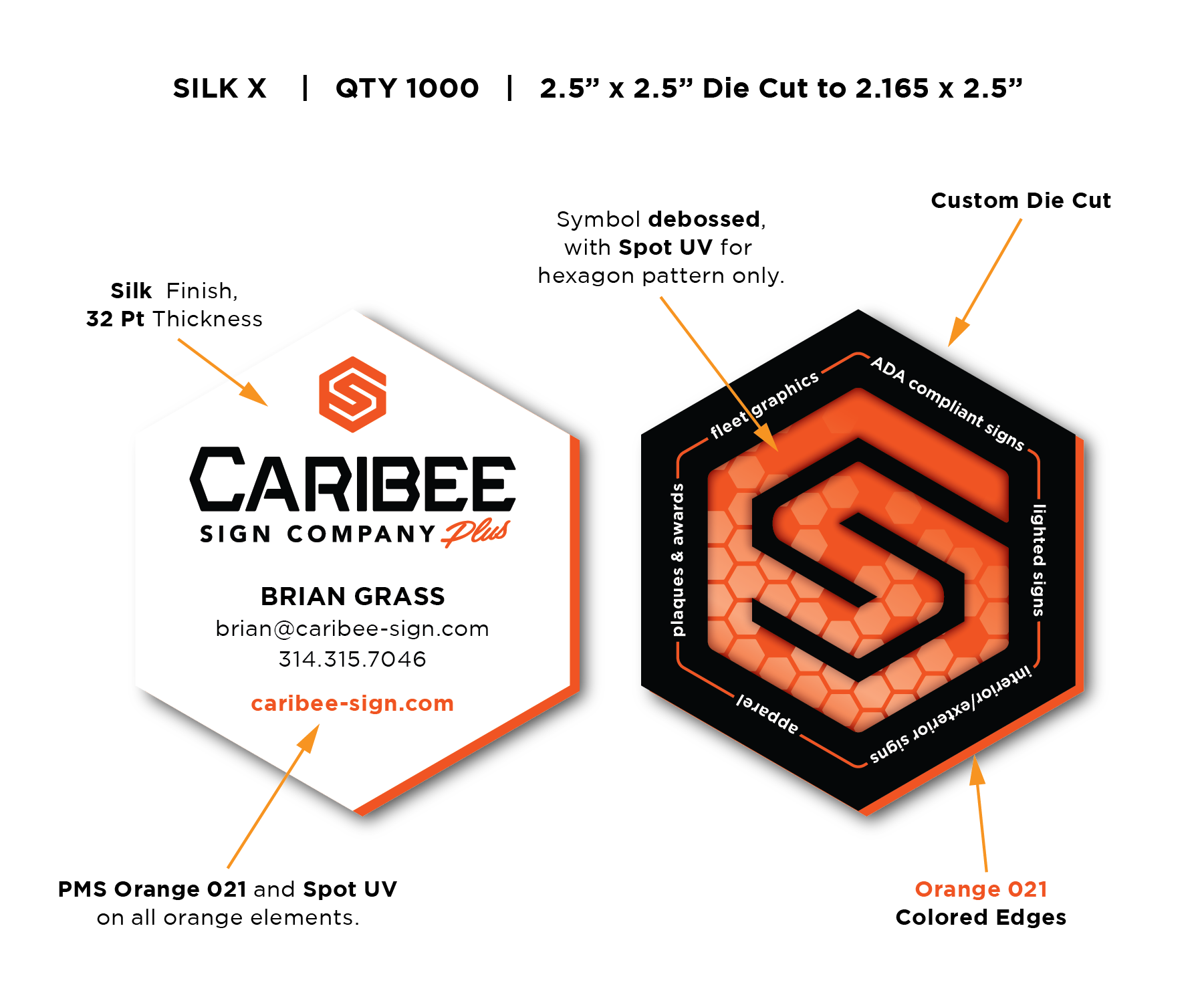 Caribee-Business-Card
