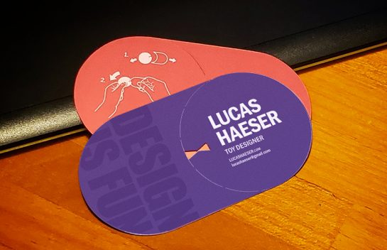Lucas_Haeser businesscard