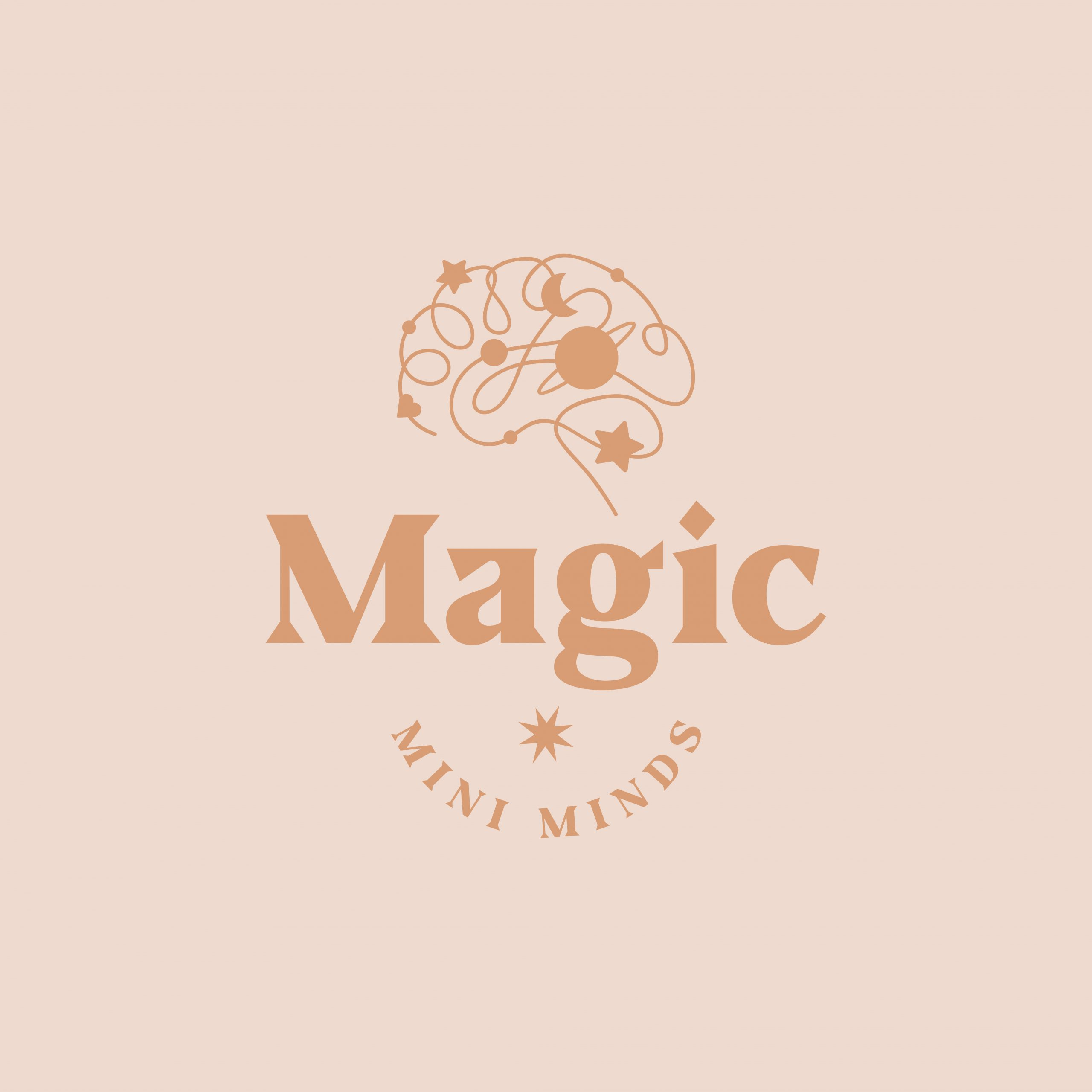 Magic Mini Minds logo2