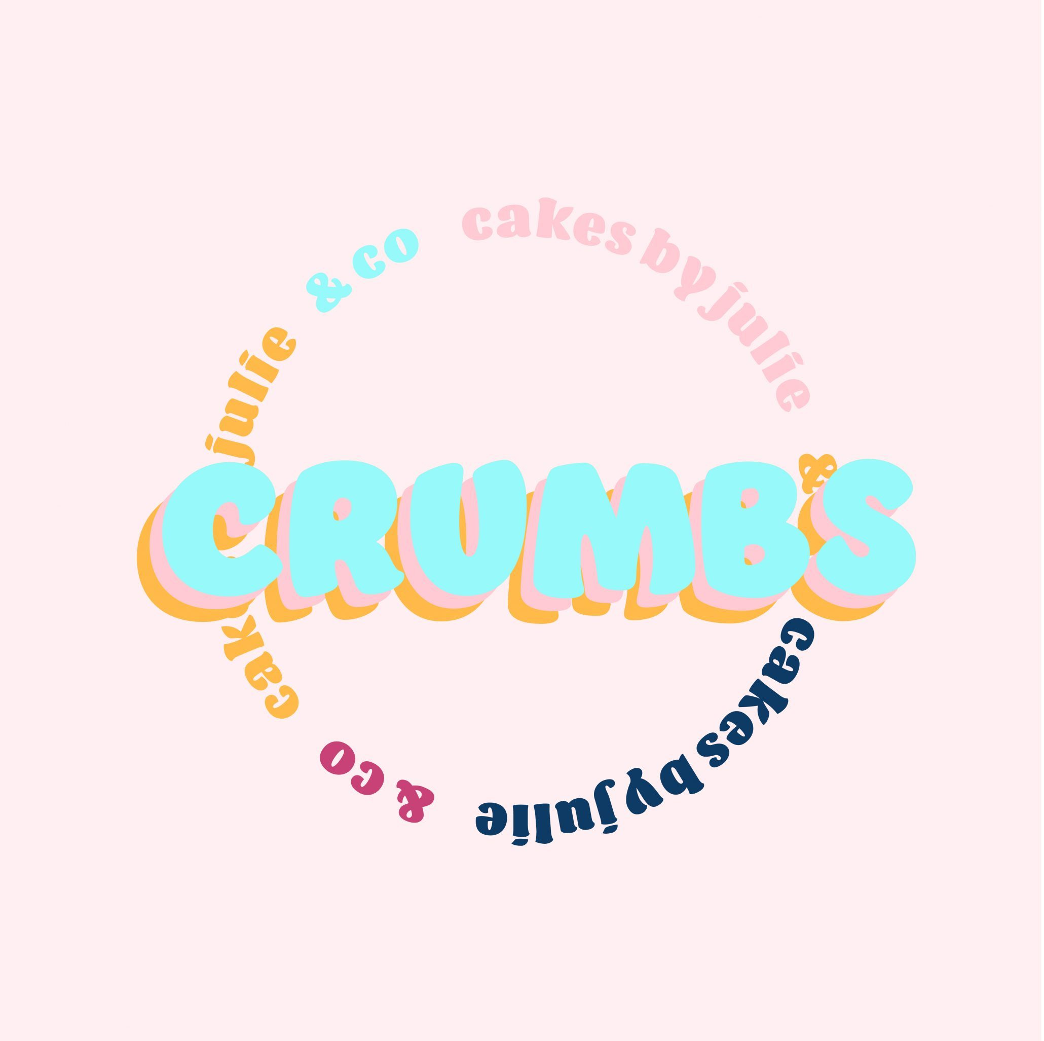 Crumbs & Co Submark