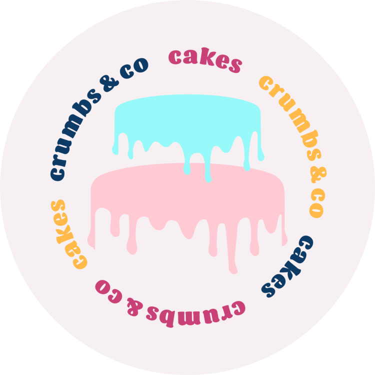 Crumbs & Co submark2