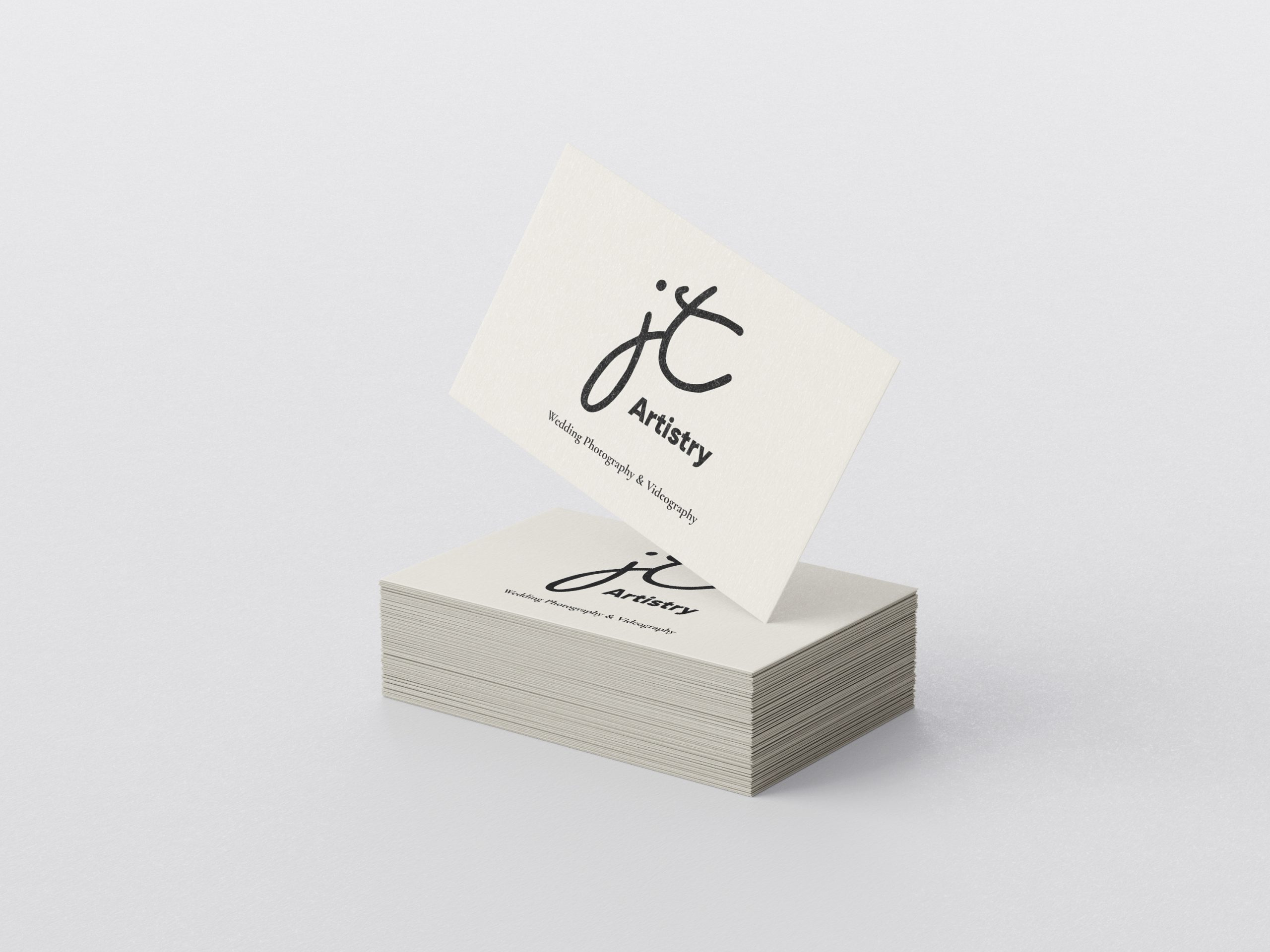 J and T Artistry business card_2