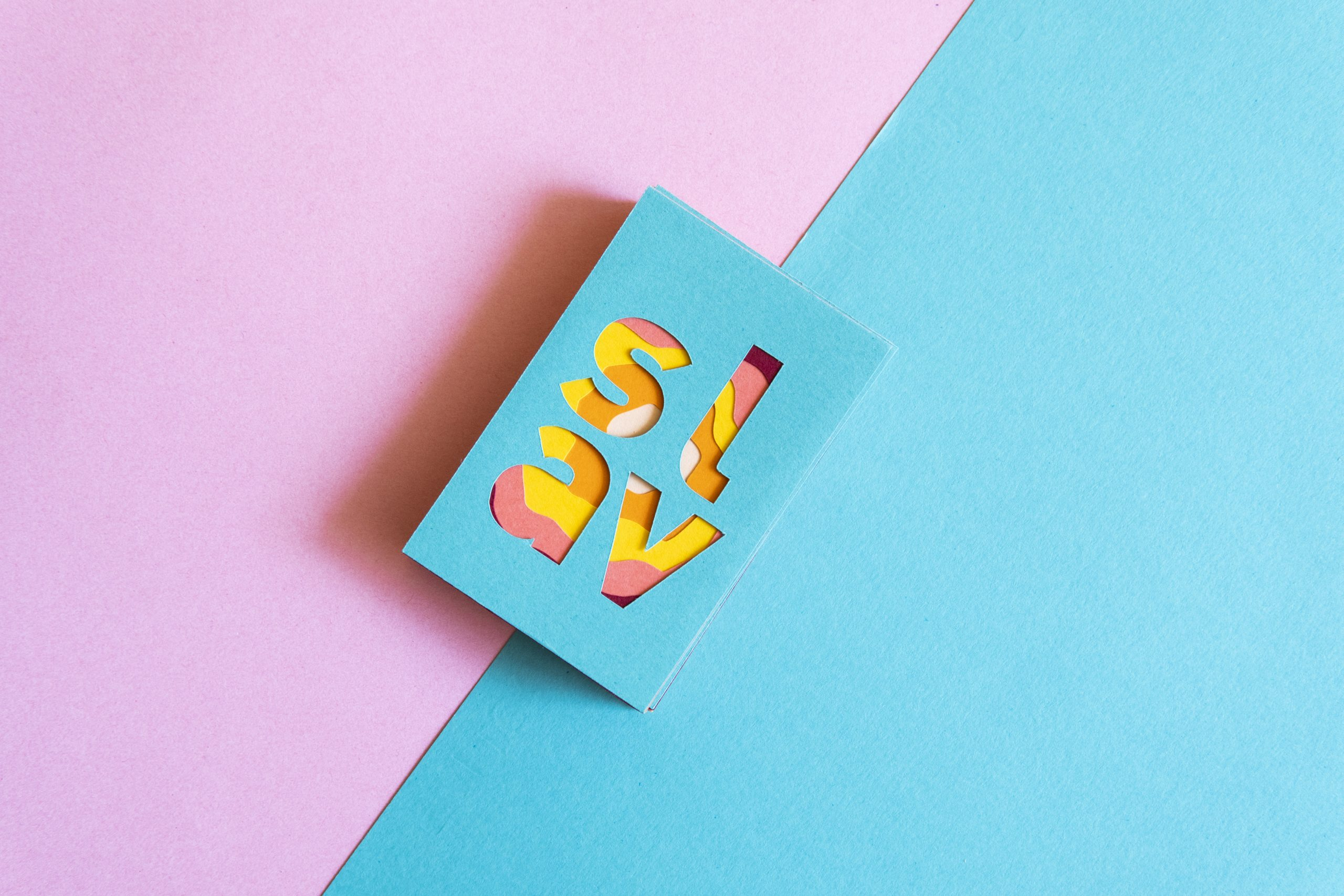 Slav Design Studio business card_5