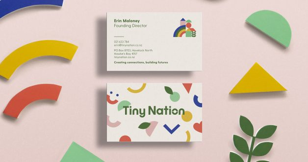 Tiny Nation Bus cards_2