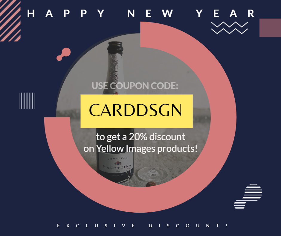 Use CardDsgn coupon code