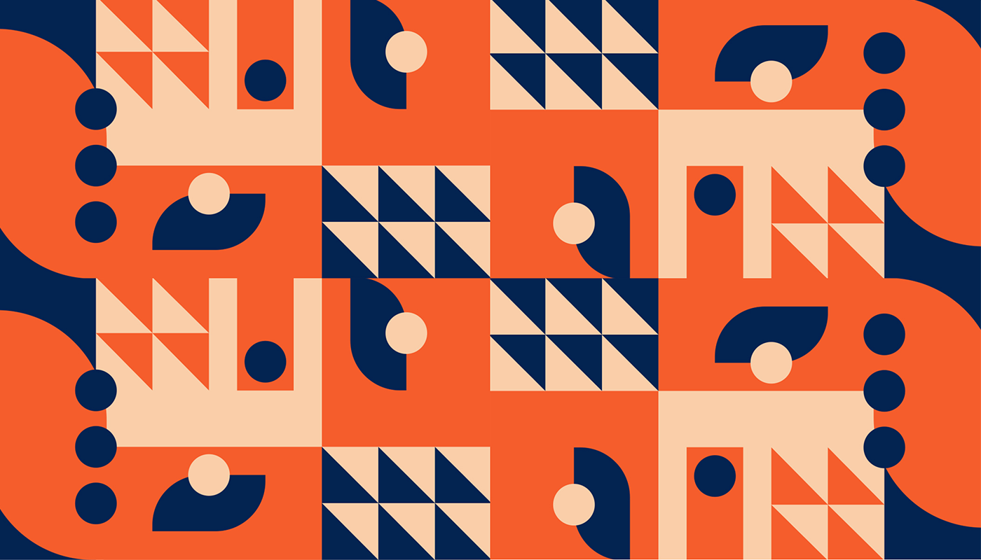 toy store pattern design