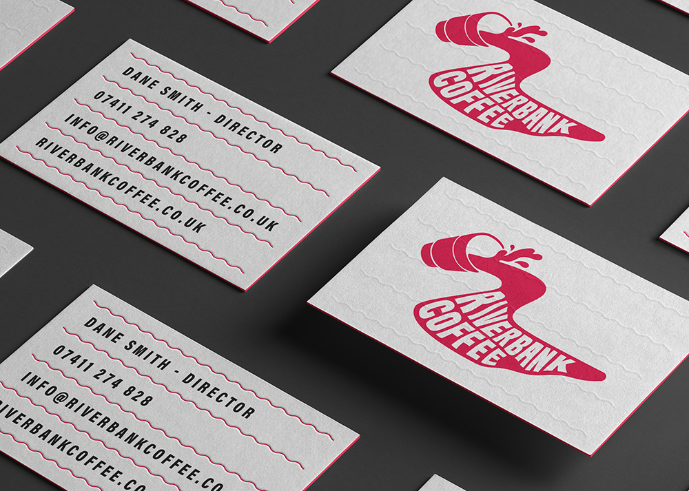 Riverbank Business Card_1