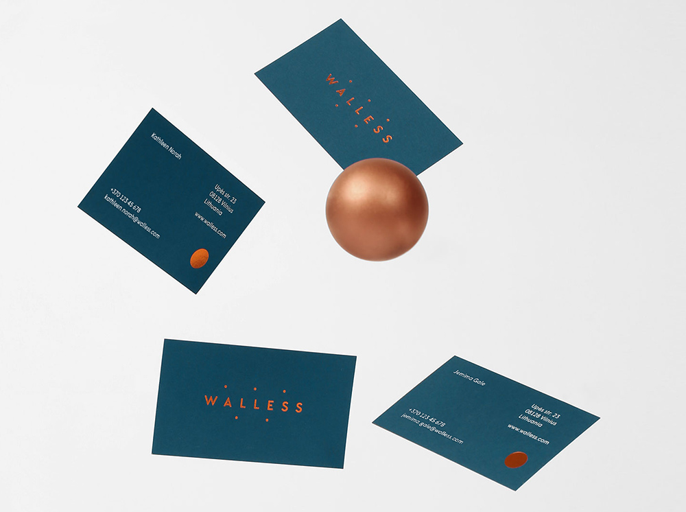Walless business cards_1