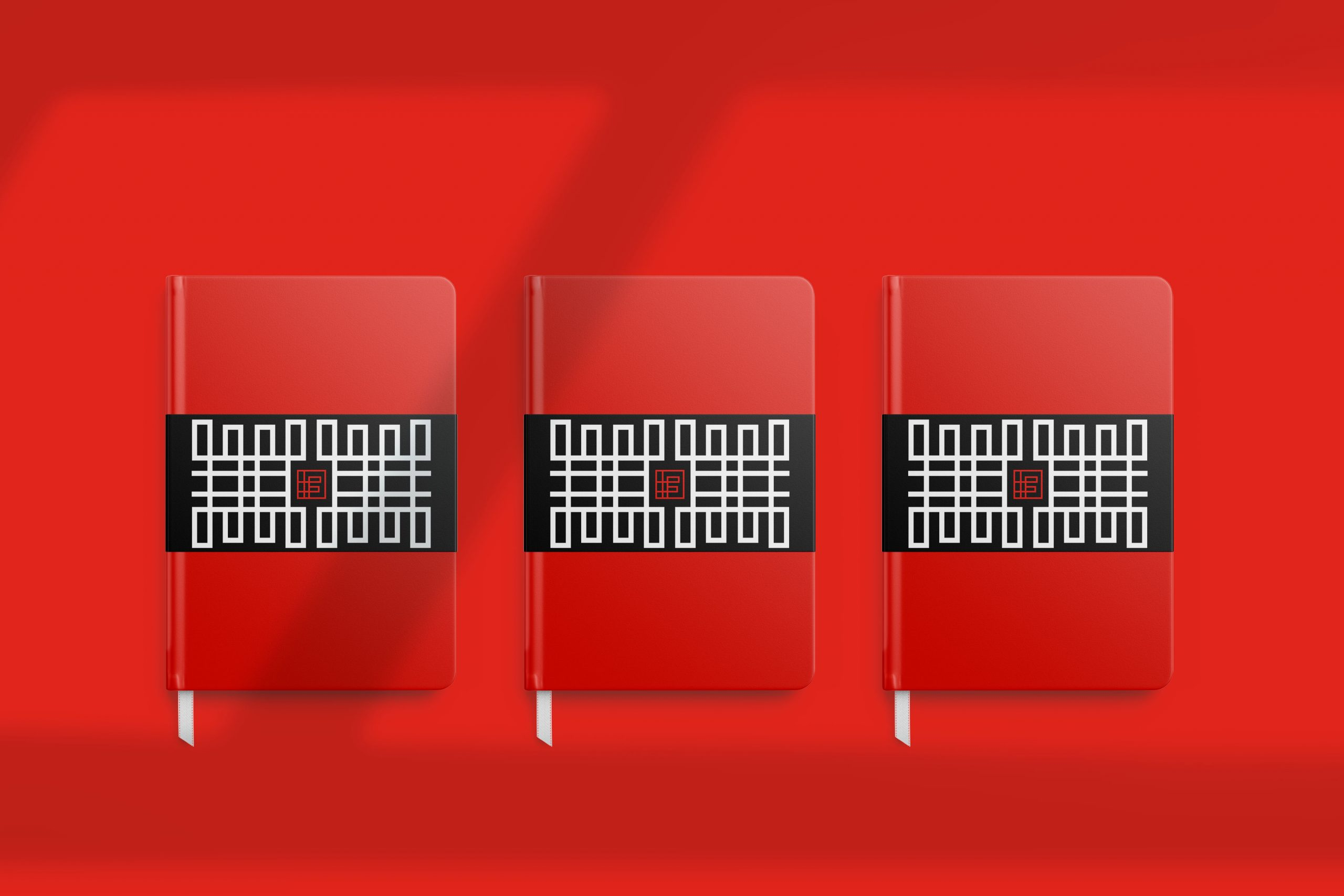 Formika notebook