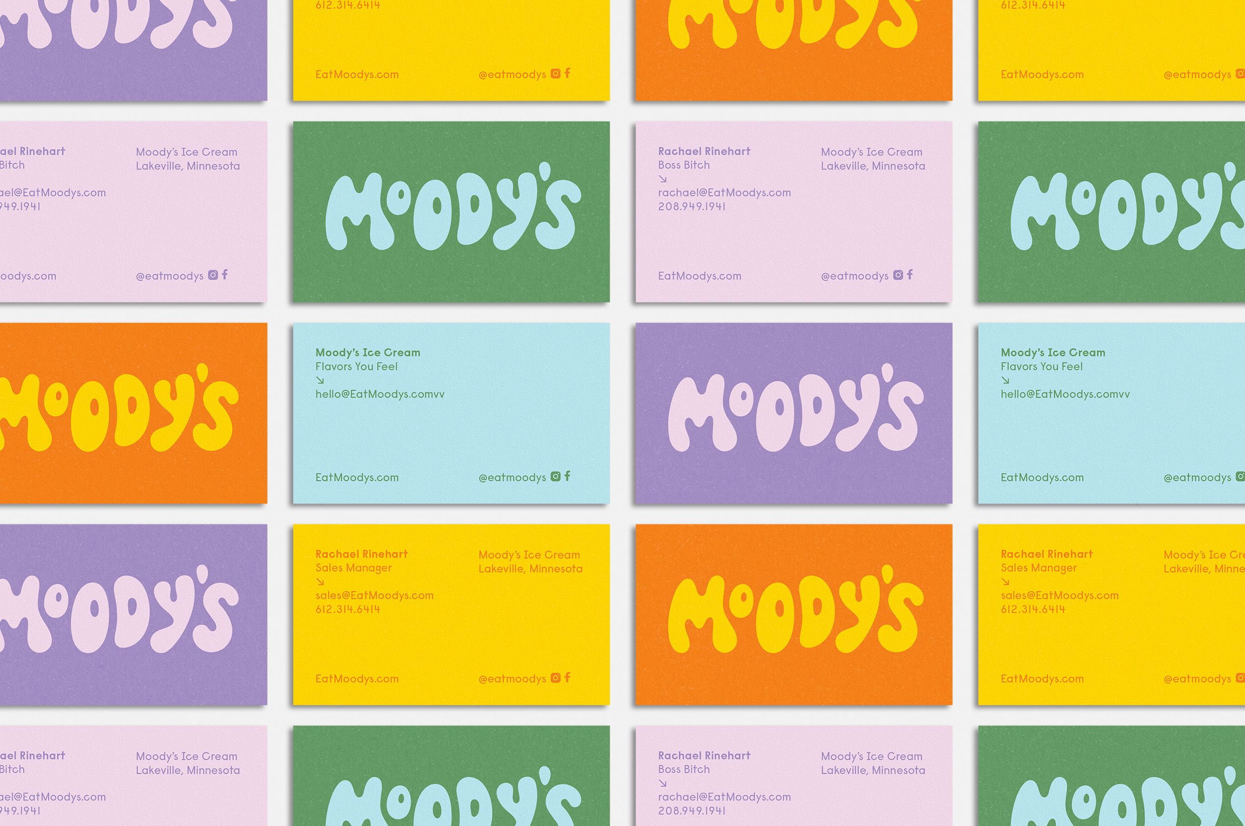 Moodys business_cards